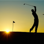 Biggest Golf Tournaments in the world