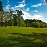 Sprzęt do golfa – Czego potrzebujemy?