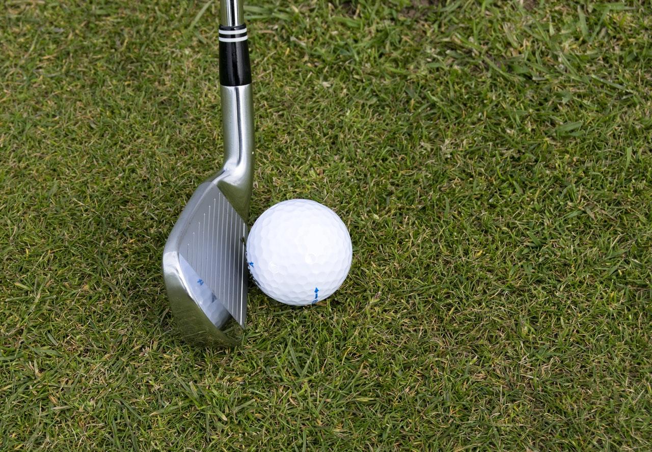 Słownik najważniejszych pojęć golfowych
