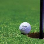 Historia golfa